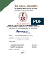 Grupo 4 - Bsc - Trabajo Final - Gp 205 u - 2017 i(1)