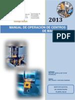 MANUAL OPERADOR CENTROS DE MAQUINADO.pdf