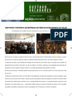Informativo MAIO 2019B