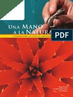 UnaManoalaNaturaleza.pdf