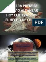 PRIMERA PREMISA.pptx