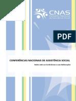 Acervo CNAS_Deliberações Das Conferências Nacionais_09.09.2016 (1)