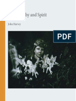 Photography and Spirit.pdf