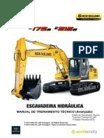 Manual Treinamento Técnico AVANÇADO E215B_BRA.pdf