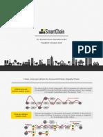ddmrp - Operating Model.pdf