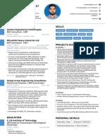Nisar's Resume.pdf