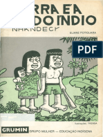 A_terra_é_a_mãe_do_índio.pdf