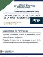 EPI 02 - Metodología de La Investigación
