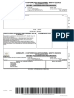 000651748.pdf
