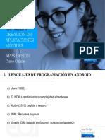 FBMOVIL_M4V2.pdf