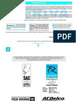 meriva.pdf