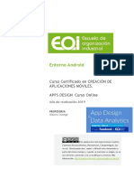 Nota técnica Módulo 4 - Entorno Android.pdf
