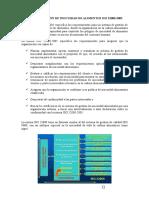 ISO-22000.doc