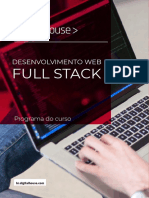 grade-curricular-web-full-stack-3005.pdf