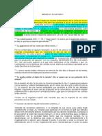 Panamericana LTDA.doc