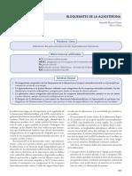 Cap.112.pdf