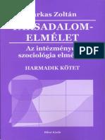 a herbalife fogyás elleni küzdelem pdf