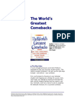 DWB_The_Worlds_Greatest_Comebacks.pdf