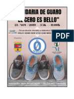 01 Proyecto Oficial Carrera 2019