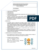 GFPI-F-019_Guia_de_Aprendizaje Transversal Seguridad y Salud en El Trabajo DESARROLLADA