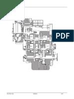 TE32+MANUAL (FZ Transm)[041-060]