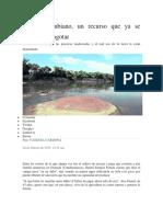 Suelo colombiano-Un recurso que ya se comienza a agotar.pdf