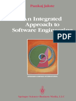 (Springer Compass International) Pankaj Jalote - An Integrated Approach to Software Engineering-Springer (1991).pdf