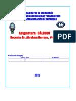 2019 Caratula Calculo (1)-Convertido