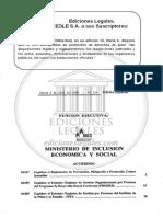 Reglamento-de-Prevencion-Mitigacion-y-Proteccion-contra-incendios-EE-090402-114.pdf