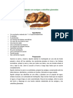 recetas 2