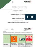 GFRQ_U2_A2_AMHO.docx