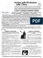 giornale1