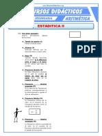 Interpretación-de-Cuadros-Estadisticos-para-Cuarto-de-Secundaria.doc