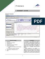 U11310_PO.pdf