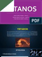 TETANO.pptx