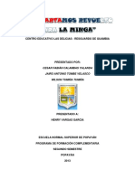 Proyecto Pedagógico_Las Delicias.pdf
