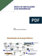 CURSO BÁSICO DE INSTALAÇOES ELÉTRICAS RESIDENCIAIS  RESUMIDO.docx