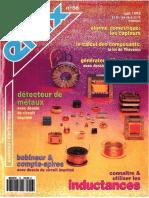 Elex 056 Juin 1993