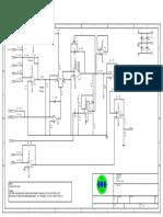 vco-asm1-cct.pdf