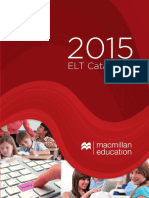Macmillan Argentina Catalogue 2015.pdf