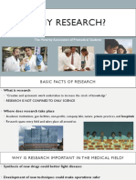 maps why research 9 10 2019  1