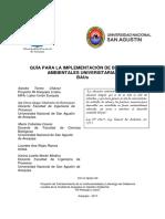 Brigadas Ambientales.pdf