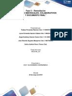 Formato Fase Final QA (2) (1)