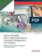 thermo scientific refrigeradora.pdf