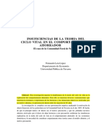 Paper sobre Ciclo de Vida de Modigliani.pdf