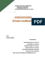 PROCTOR (COMPACTACION) (Autoguardado) Lissstooo (1)