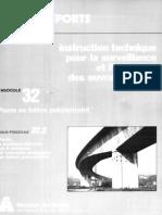 DT293.pdf