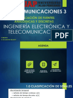 Telecomunicaciones_3-31082019