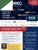 Andrec 2019 Brochure SPA FINAL