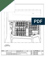 Site Development Plan 2